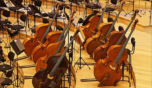 orchestre annecy