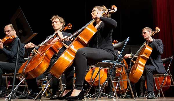 violoncelle a annecy