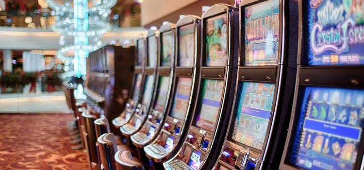 Annecy, prochaine destination des amateurs de jeu de Casino