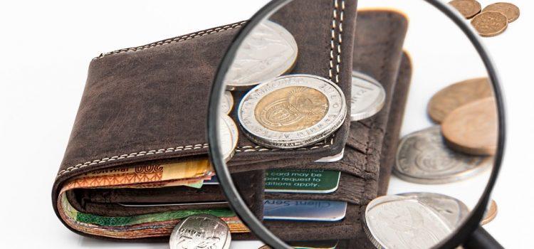 Les sociétés de rachat de crédit à Annecy