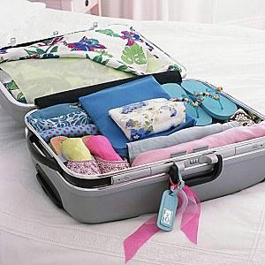 Tout savoir sur le bagage cabine