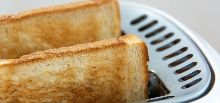 Les critères de choix pour un grille-pain de qualité