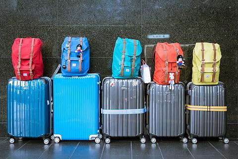 Tout ce qu'il faut savoir avant d'acheter une valise cabine
