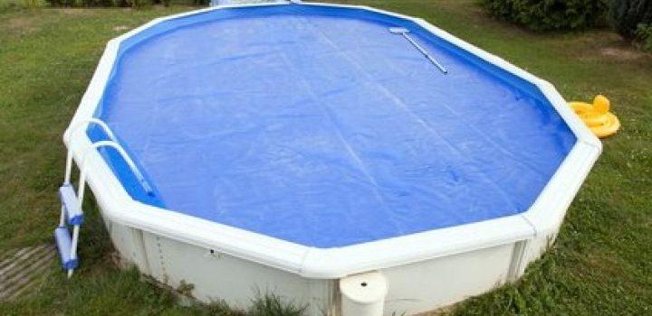 Tout ce qu'il faut savoir sur la piscine hors sol