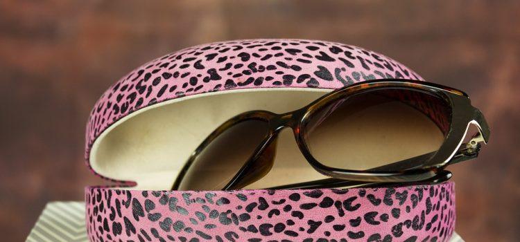 Guide d'achat de lunettes de soleil